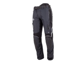 Ace II Pro Gore-Tex Trousers