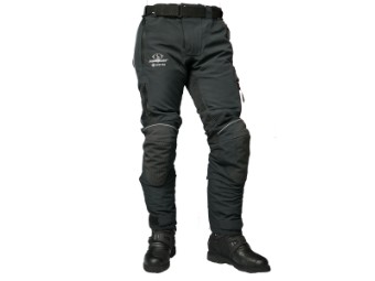 Ace 3 Pro Gore-Tex Trousers