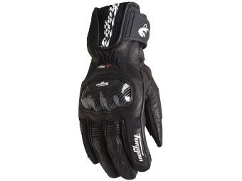 Ace Sypatex EVO waterproof gloves