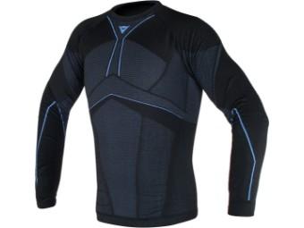 D-Core Aero Tee LL under shirt