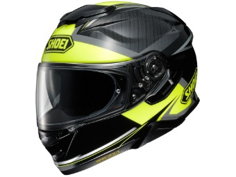GT-Air 2 Affair TC-3 Motorradhelm