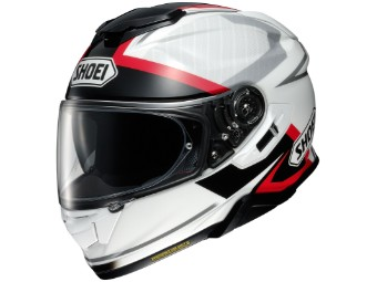 GT-Air 2 Affair TC-6 Motorradhelm