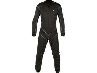 D-Core Aero Suit size XL