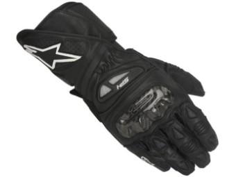 SP-1  Racing Gloves