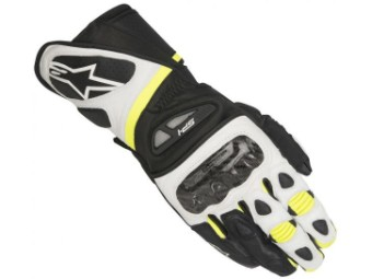 SP-1 Sporthandschuh