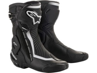 Stella SMX Plus V2 Racing Boots