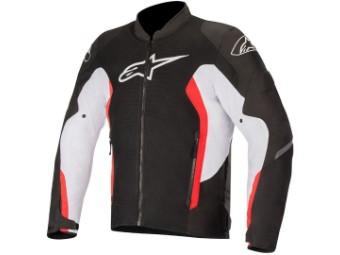 Viper V2 Air Motorcycle jacket
