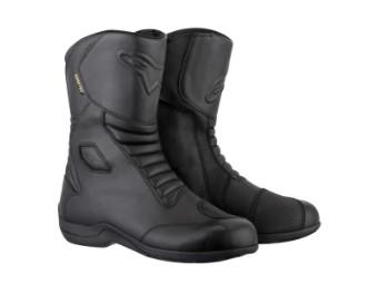 WEB GTX Touring Boots