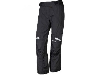 Altitude ladies Trousers US 8 tall