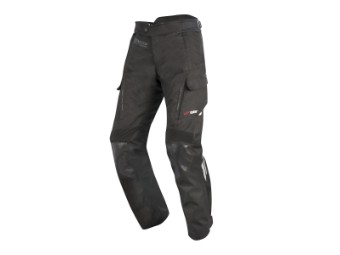 Andes V2 Drystar Trousers