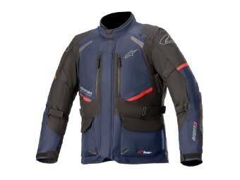Andes V3 Drystar Jacket