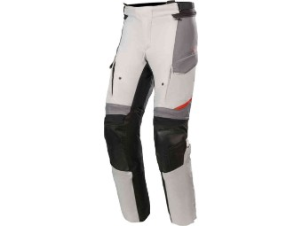 Andes V3 Riding Trousers