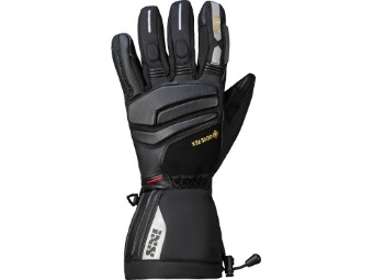 Arctic-GTX Winter Gloves