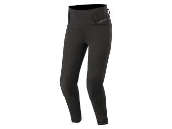 Banshee Women´s Rider Leggings short