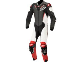 Atem V3 1pc. leather suit size 48