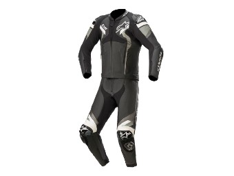 Atem V4 2pc Leathersuit