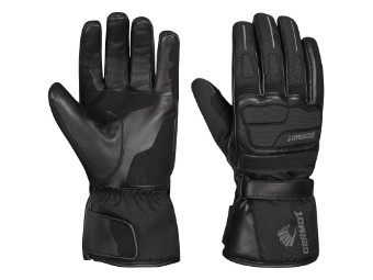 Barrow Winter gloves