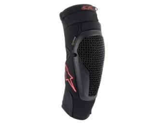 Bionic Flex Knieprotektoren