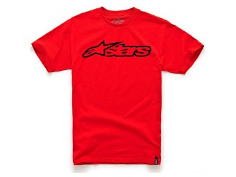Blaze Classic T-Shirt