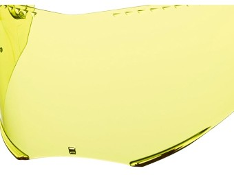 Visier C3/C3 Pro / S2 Sport 60-65 high definition yellow