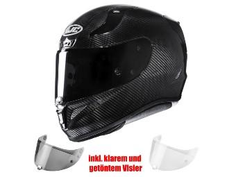 RPHA 11 Carbon Motorradhelm
