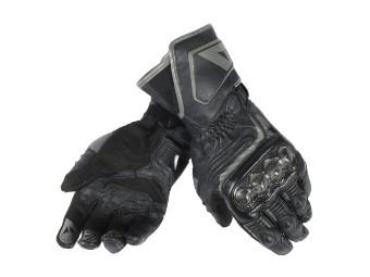 Carbon D1 long Sporthandschuhe Gr. XXL