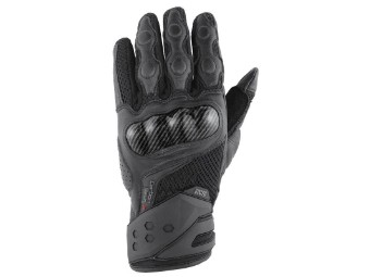 Carbon Mesh III Lady summer gloves