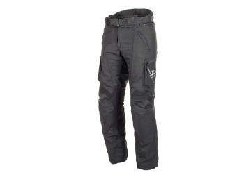 Cargo 2 Motorcycle trousers