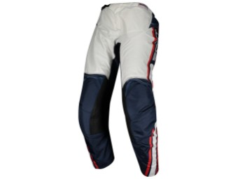 350 Race Enduro pant