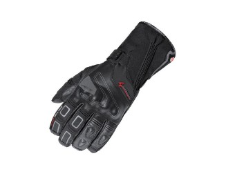 Cold Champ GTX winter gloves