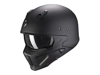 Covert-X Motorradhelm