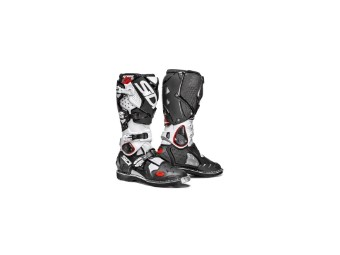 Crossfire 2 MX boots