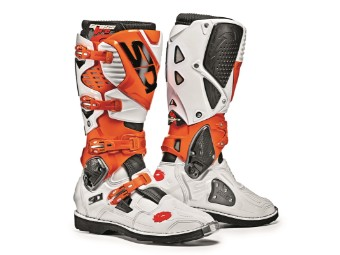 Crossfire 3 MX boots