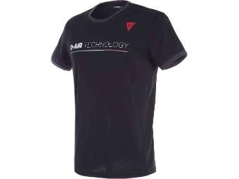 T-Shirt D-Air