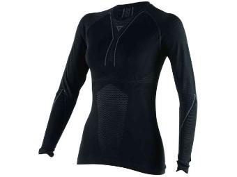 D-Core Dry Tee LS Lady Shirt