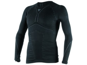 Thermo Tee LS midlayer