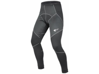 D-Mantle Windstopper Thermohose