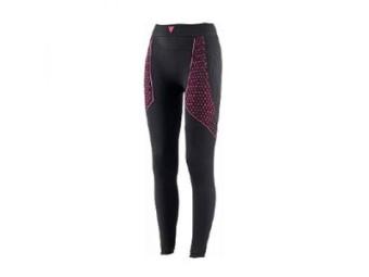 D-Core Thermo Pant Lady Damen Unterhosen