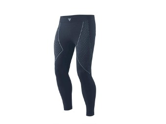 D-Core Thermo Midlayer Pants