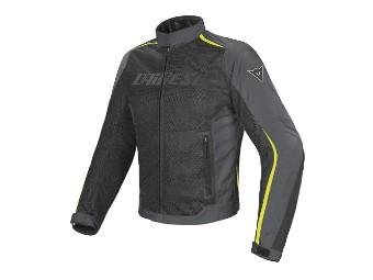 Hydra Flux D-Dry motorcycle jacket
