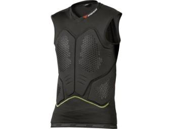 Norsorex Underwear Vest, size S