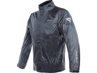 Rain jacket Regenjacke