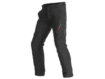 Tempest D-Dry Lady Trousers