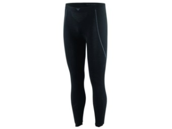 D-Core Dry Pant LL Unterhose