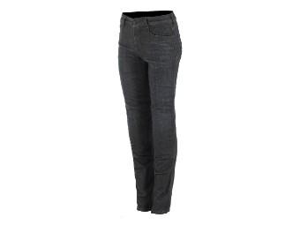 Daisy V2 Lady Motorcycle Jeans