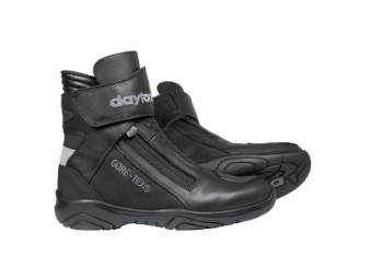 motorcycle boots Arrow Sport GTX