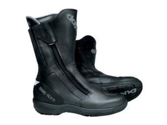 Road Star GTX Touring Boots