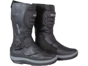 TransTourMan GTX Touring Boots