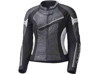 Debbie II lady leather jacket
