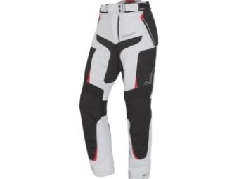 X-Air Evo Pro Damen Motorradhose